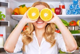 Jak chronić wzrok przed słońcem i promieniowaniem UV? ann